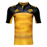 Hurricanes Rugby Jersey 2017 Home