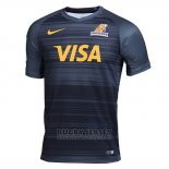 Jersey Jaguares Rugby 2018 Home