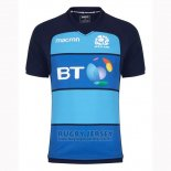 Jersey Scotland Rugby 2019 Training
