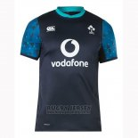 Jersey Ireland Rugby 2019 Training