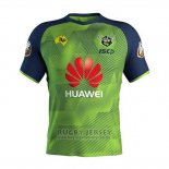 Jersey Canberra Raiders Rugby 2019 Training