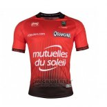 Jersey Toulon Rugby 2017-18 Home