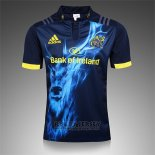 Munster Rugby Jersey 2017 Away