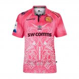 Jersey Exeter Chiefs Rugby 2018-2019 Away