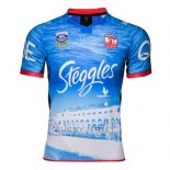 Sydney Roosters Rugby Jersey 2017 9s Auckland