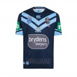 Jersey NSW Blues Rugby 2019 Away