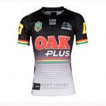 Penrith Panthers Rugby Jersey 2018-19 Home