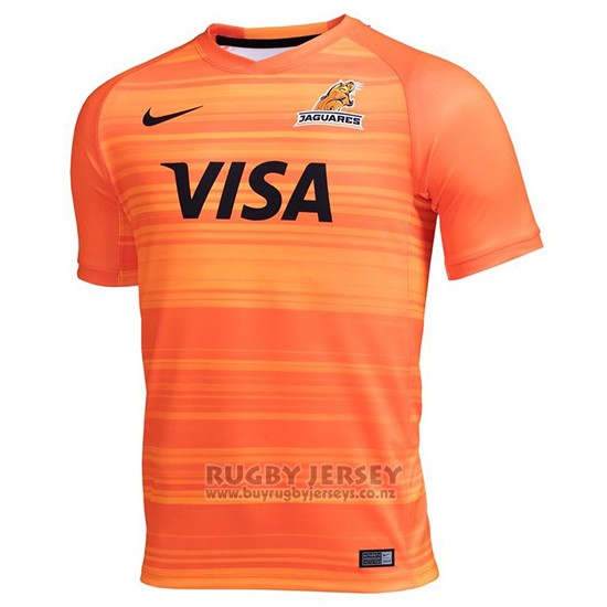 8857a58a02c Jersey Jaguares Rugby 2018 Away | www.buyrugbyjerseys.co.nz